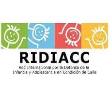 Adhesión a RIDIACC