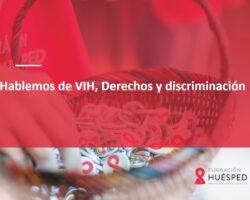 VIH Día Internacional