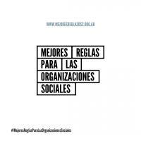 #MejoresReglasParaLasOSC