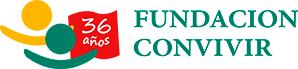 Fundación Convivir